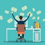 Làm thế nào để bán hàng online hiệu quả