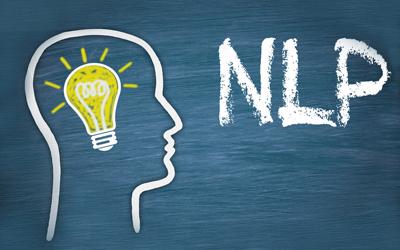Lập trình ngôn ngữ tư duy NLP