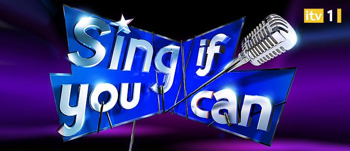 Làm thế nào để hát karaoke hay