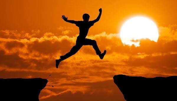 phát triển bản thân, tạo động lực trong cuộc sống