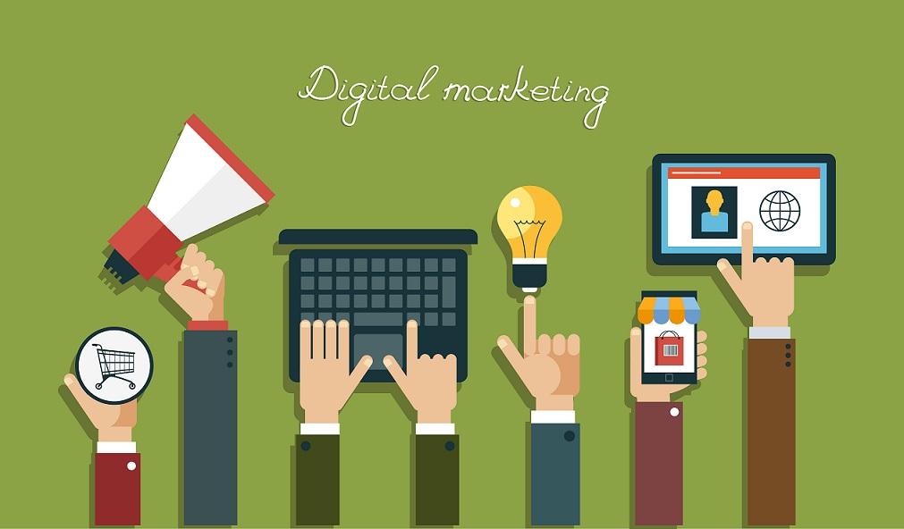 Quảng cáo bán hàng online hiệu quả