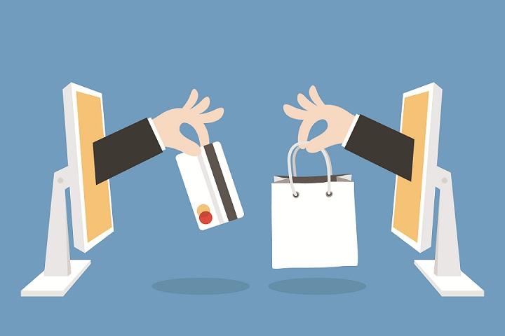 Nên chọn nền tảng Website bán hàng nào