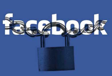Làm sao để không phụ thuộc vào facebook
