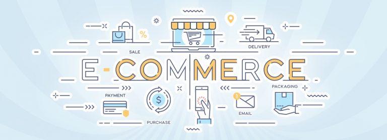 Nên chọn nền tảng nào khi thiết kế website bán hàng 2019