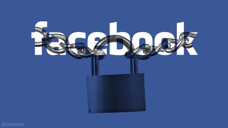 làm sao bán hàng không phụ thuộc facebook