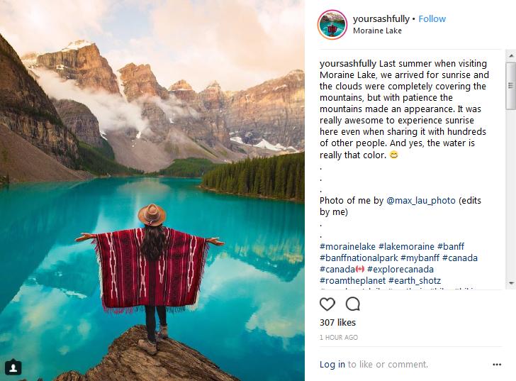 4 mẹo dễ dàng để đăng hình ảnh chất lượng cao trên Instagram