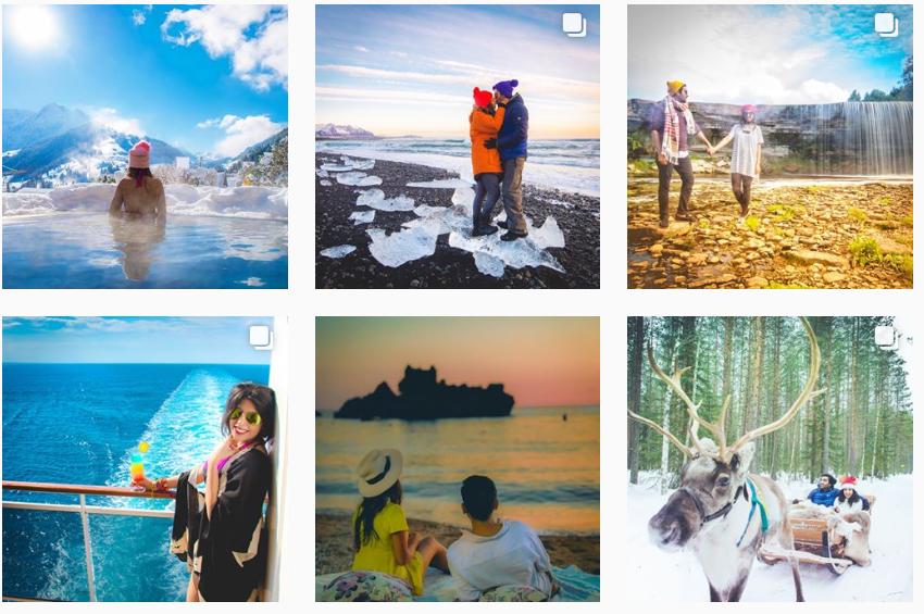 4-meo-de-dang-de-dang-hinh-anh-chat-luong-cao-tren-instagram