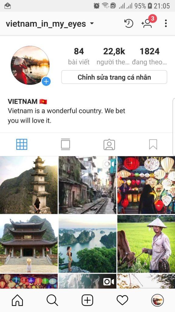 Kênh marketing hiệu quả cho ngành du lịch