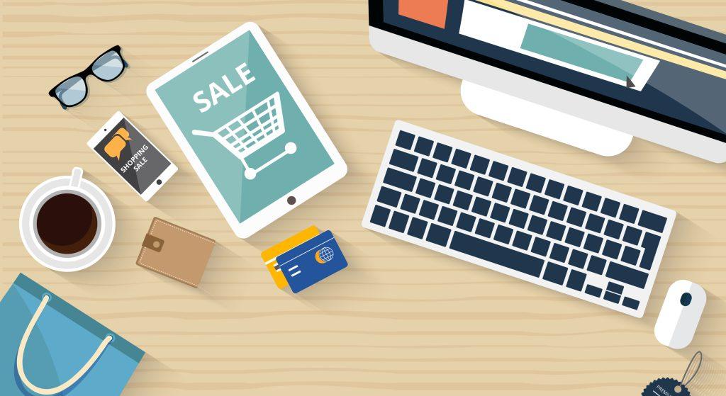 Đánh giá ứng dụng quản lý bán hàng Sapo dùng thế nào