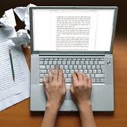 Hướng dẫn viết blog bằng wordpress