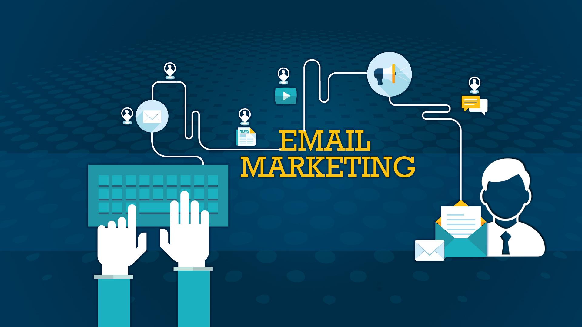 Có nên làm Email Marketing không?