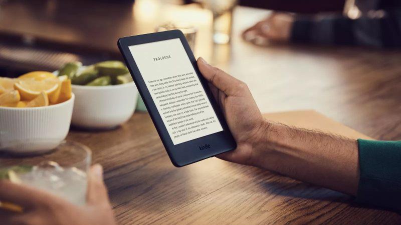 Làm sao để đọc sách nhiều hơn