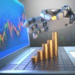 Hướng dẫn giao dịch Forex bằng Robot hay EA