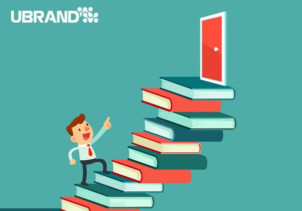 có nên đọc sách phát triển bản thân nhiều không?