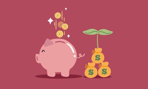 Sống tối giản và tự do tài chính- tiết kiệm