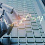 Robot Forex (EA) - Câu hỏi & Những quan điểm sai lầm.
